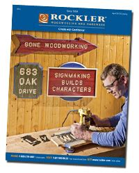woodworking pattern catalogs free wood craft patterns country corner crafts
