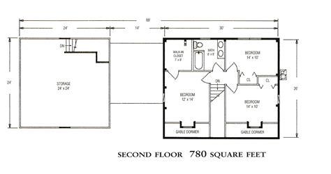 floor plan concept 100 post and beam floor plans open floor plan concept