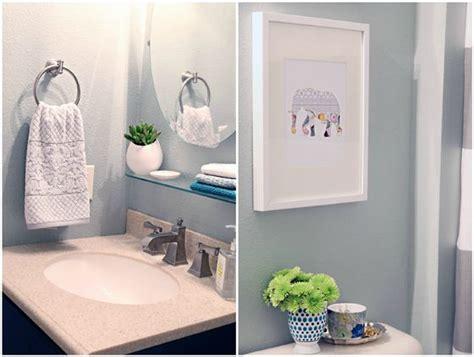behr paint color verdigris behr verdigris in a bathroom paint