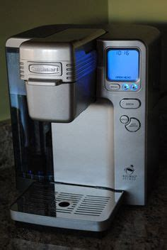 Recreating Starbucks and other Coffees at Home on Pinterest   Coffee, Latte and Starbucks