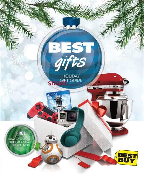 best gift 2015 best buy 2015 gift guide