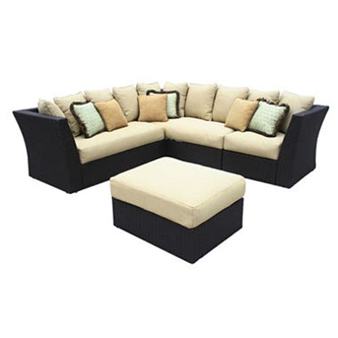 sam s club outdoor furniture outdoor sectional patio furniture home garden design