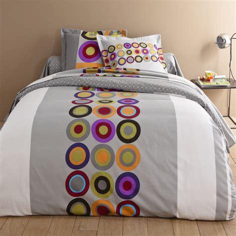 linge de lit la chambre qualit 233 100 coton flanelle drap housse de couette douceurs d