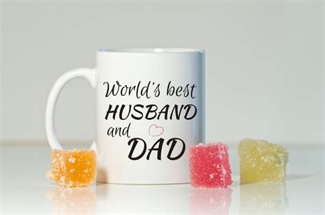 husband gift amazing ne year gifts for your husband how to do everything