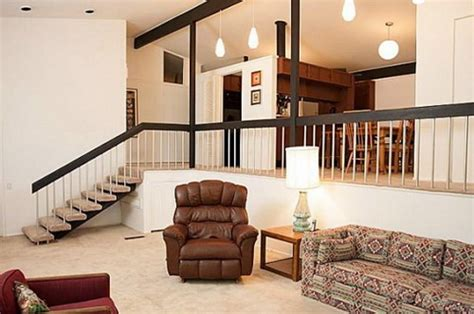 split level home interior simple ways to remodel a split level home home decor