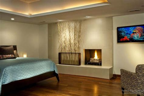 design ideas for bedrooms modern bedroom designs furniture and decorating ideas