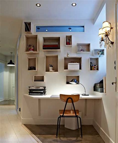 Kitchen Tiles Ideas 57 cool small home office ideas digsdigs