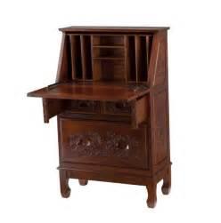 modern desk with hutch modern desk with hutch home design ideas