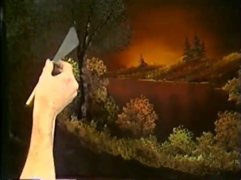bob ross paintings by episode 74 best images about 224 la bob ross on