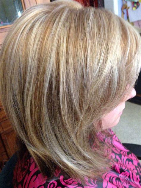 hair styles foil colours pretty blonde mocha s foil hair hair pinterest mocha