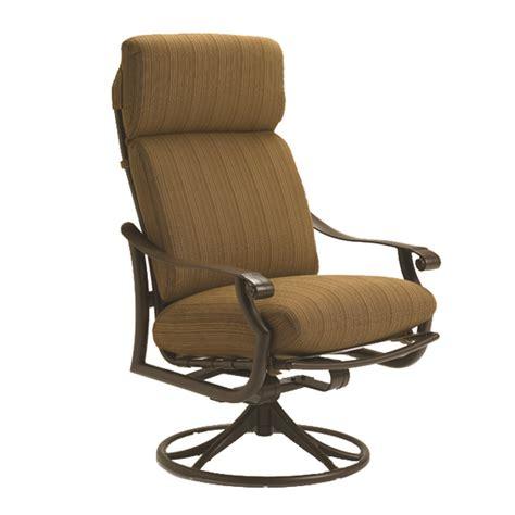 cushion patio chairs chair pads cushions