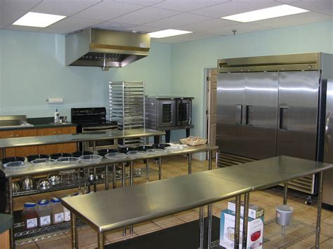 commercial kitchen designs small commercial kitchen afreakatheart
