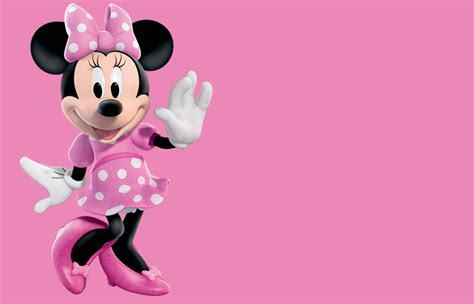 of minnie mouse costa kato minnie mouse