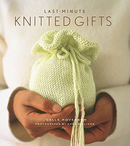 last minute knitted gifts patriotic americana knitting patterns in the loop knitting