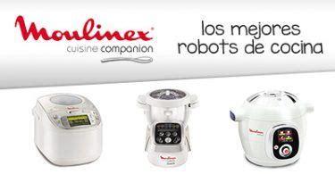 marcas de robot de cocina las mejores marcas de robots de cocina noviembre 2018