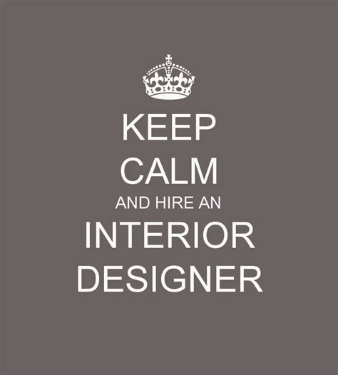how to hire an interior designer talie interiors 187 why should i hire an interior designer