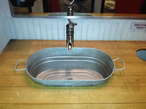 diy kitchen sink diy bathroom sink from a for a sink in the
