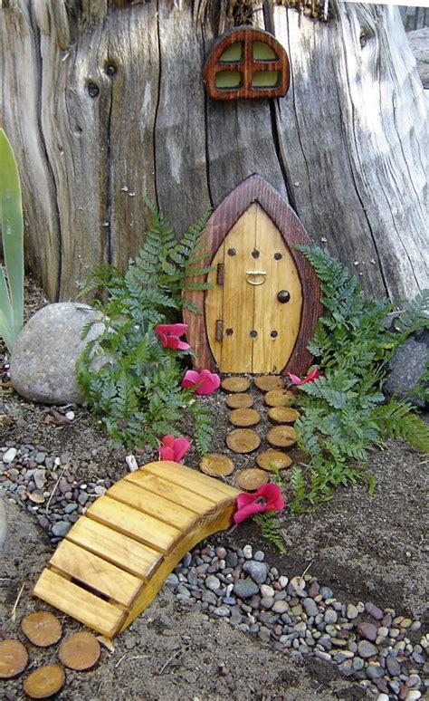 ideas to make 30 diy ideas how to make garden architecture design