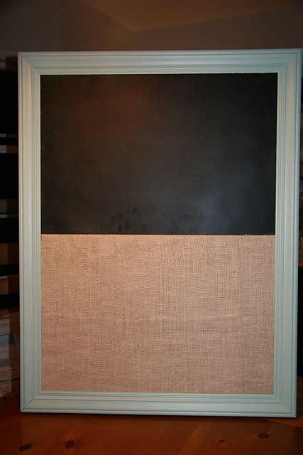diy chalkboard bulletin board 25 best ideas about diy cork board on cork
