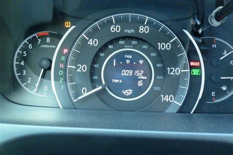 tire pressure monitoring 2006 honda cr v interior lighting 2007 honda cr v tpms reset