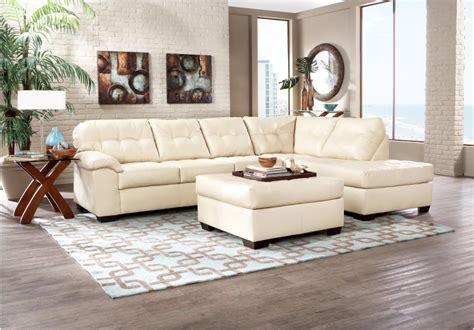 best living room sets best living room furniture 28 images top fashion
