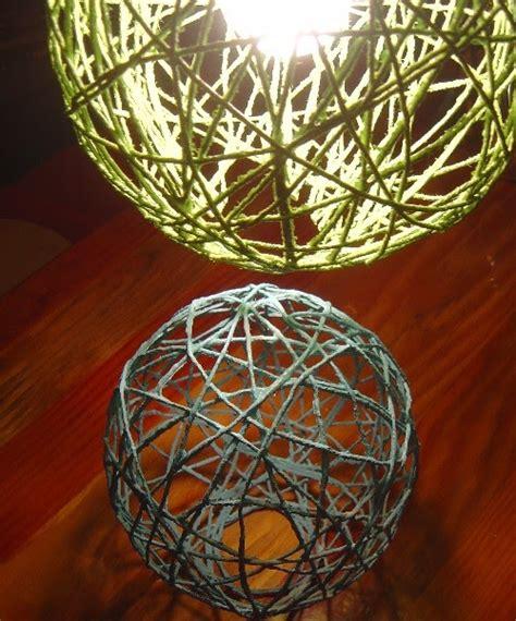 string lights diy diy string lanterns string lighting sallygoodin