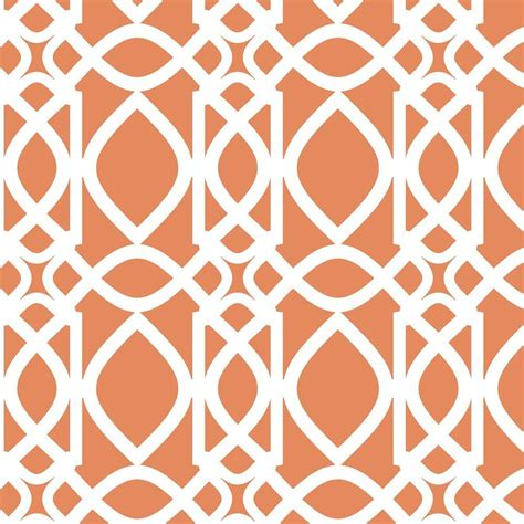 home depot paint stencils stencil ease chestnut hill filigree wall painting stencil