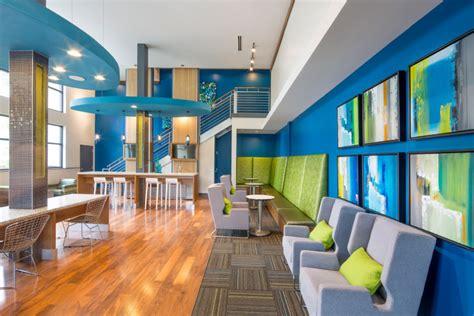 3 bedroom apartments in atlanta ga luxury apartments in atlanta midtown 755north apartments