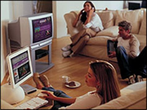technology at home news technology bt gears up for max broadband