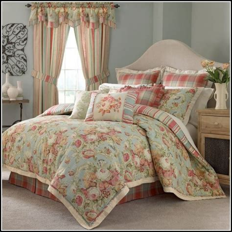bedroom comforter sets with curtains bedroom comforter sets with curtains 28 images golden