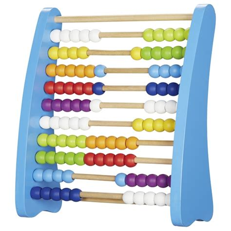 abacus counting abacus wooden counting frame for children