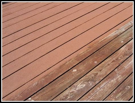 home depot paint deck kool deck paint home depot decks home decorating ideas