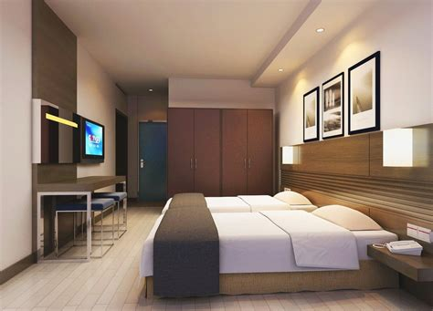 hotel bedroom interior design bedroom interior hotel 3d