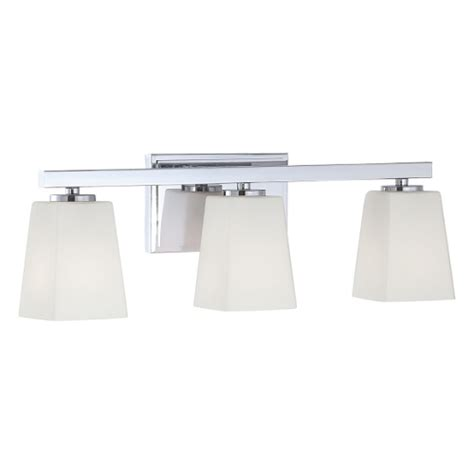 glass shades for bathroom light fixtures replacement glass shades for bathroom light fixtures 28