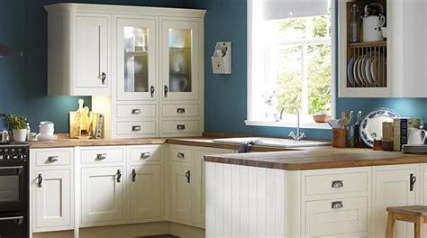 b q diy catalogue kitchen kitchens no 1 kitchen retailer in the uk diy at b q