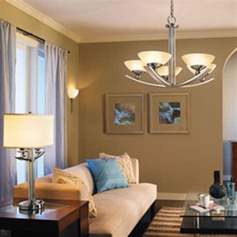 home lighting design ideas for each room home lighting design ideas for each room 28 images 77