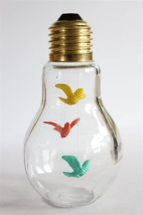 light bulb crafts for best 25 light bulb ideas on light bulb