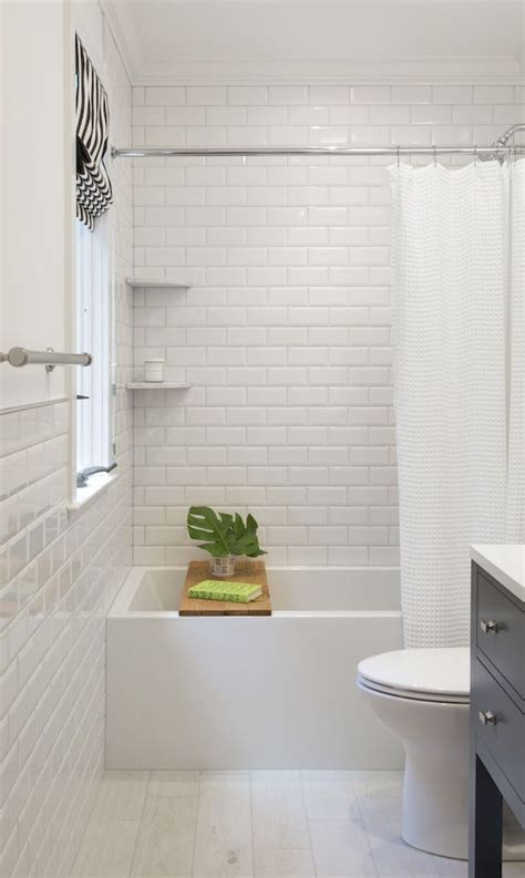 subway tile bathroom designs 25 best ideas about subway tile bathrooms on white subway tile shower subway tile