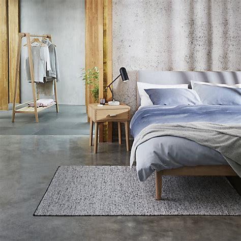 lewis bedroom furniture sale simple bedroom furniture lewis sale throughout ideas