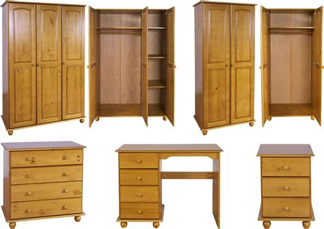 pine bedroom furniture set hshire solid antique pine bedroom furniture wardrobe