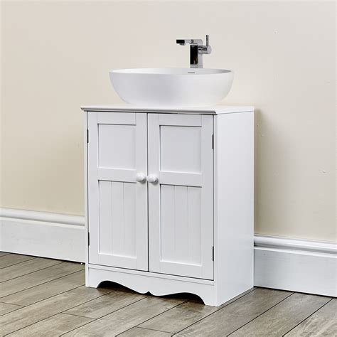 bathroom storage units oxford white sink storage unit abreo home furniture