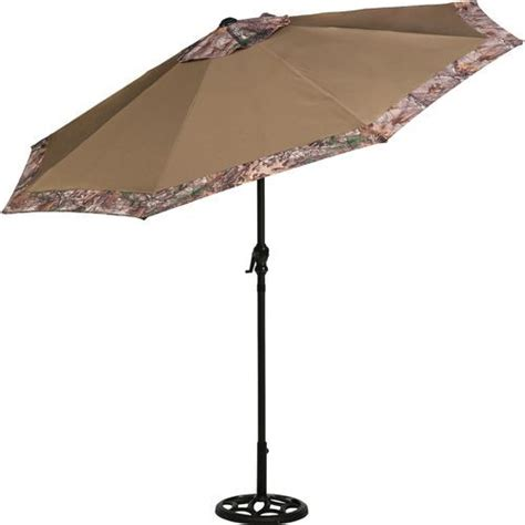 camo patio umbrella the best 28 images of camo patio umbrella folding chairs