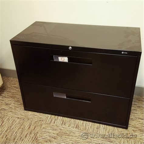 global lateral file cabinet global black 2 drawer lateral file cabinet locking