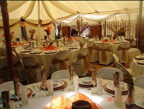 traditional decorating looking traditional wedding decor my wedding