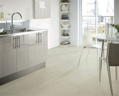 vinyl kitchen flooring ideas kitchen floor designs with vinyl plank flooring houses flooring picture ideas blogule