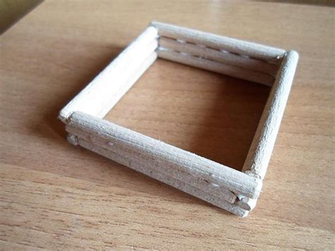 wooden dowel craft projects how to make a wooden l diy projects craft ideas how