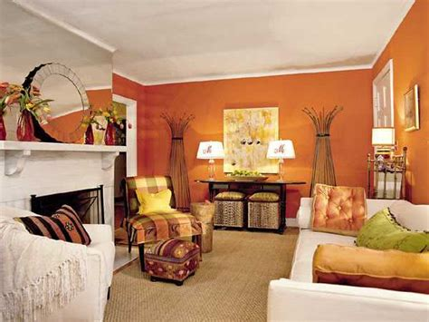 paint colors for interior decorating fall decorating ideas softening rich hues in modern