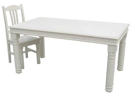 painted dining table white painted dining table large and beautiful photos