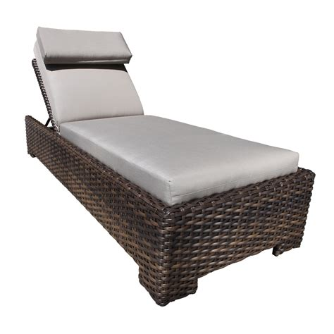 outdoor furniture lounge chairs some ways to measure your patio chaise lounge outdoor well bedroomi net
