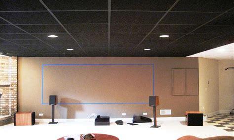 Bathrooms Tiles Designs Ideas drop ceiling design suspended ceiling tiles black ceiling
